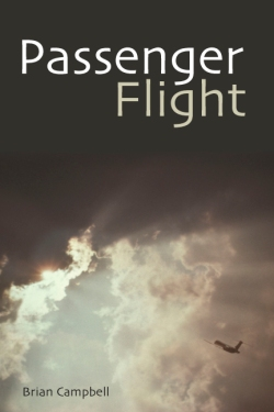 Passenger Flight