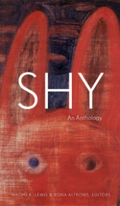 shy anthology