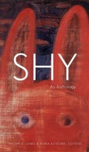 shy anthology