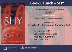 launch_montreal_Shy2